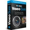 Movavi Video Suite Business