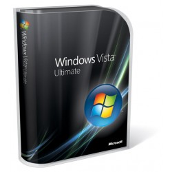 Windows Vista Enterprise
