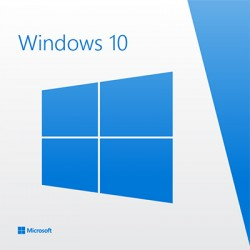 Windows 10 Enterprise پکیج کامل