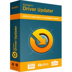 Auslogics Driver Updater 3 User