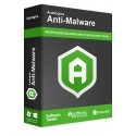 Auslogics Anti-Malware 2016 3 USER