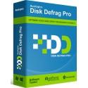 Auslogics Disk Defrag Pro 3 USER