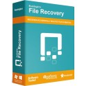 Auslogics File Recovery 3 USER