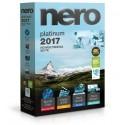 Nero Platinum 2017 سه کاربر
