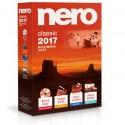 Nero  Classic 2017 سه کاربر