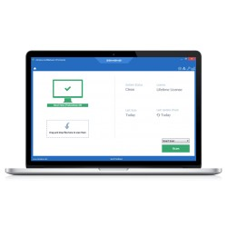 Zemana AntiMalware یکساله