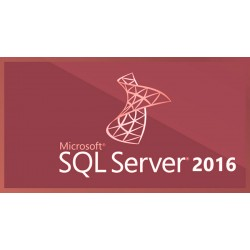 SQL Server 2016 Web SP1