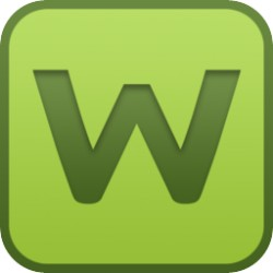Webroot AntiVirus یک کاربر