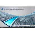 Autodesk AutoCAD Civil 3D 2017