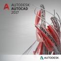 Autodesk AutoCAD Mechanical 2017