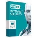 یک  کاربر  Eset Internet Security