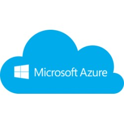 Microsoft Azure اکانت آژور