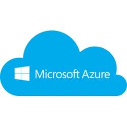 Azure Active Directory Basic