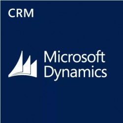 Dynamics CRM Workgroup Server 2016