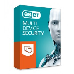 ESET Multi-Device Security 5 Device