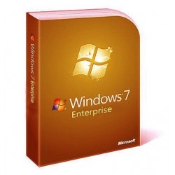 Windows 7 Enterprise SP1