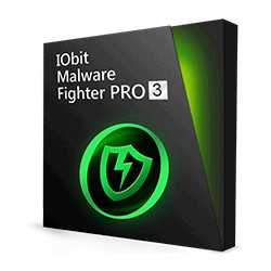 Malware Fighter PRO