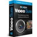 Movavi Video Suite Personal