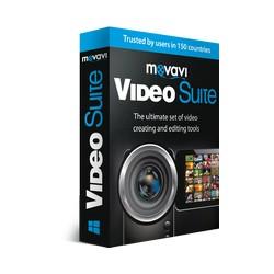 Movavi Video Converter for Mac  Personal