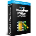 Movavi PowerPoint to Video Converter Business