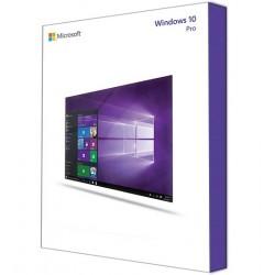 Windows 10 Pro N یکبار نصب