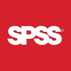 IBM SPSS Statistics Standard 24