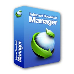 Internet Download Manager 1PC