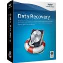 Wondershare Data Recovery - Windows