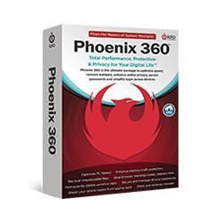 Phoenix 360