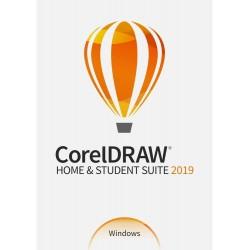CorelDRAW Home & Student Suite