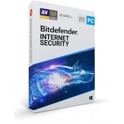 بیت دیفندر اینترنت سکوریتی Bitdefender Internet Security