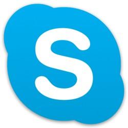 شارژ اکانت اسکایپ 5 دلار