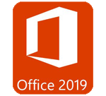 office_2019_logo.png
